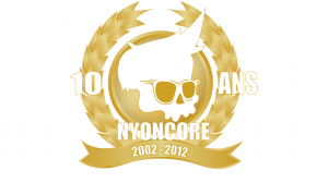 10ans_nyoncore_wallpaper