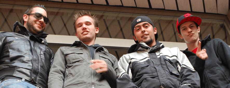 NMH-PUNKROCK-GENEVA-nyoncore-records