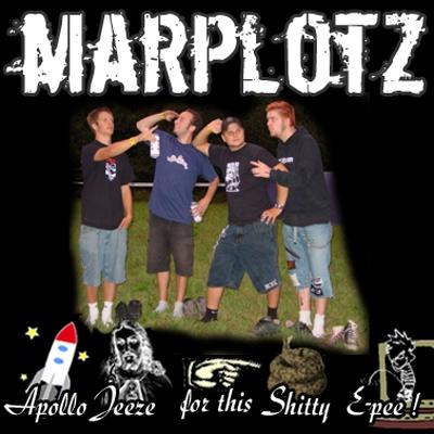 cd-marplotz-apollo-jeeze
