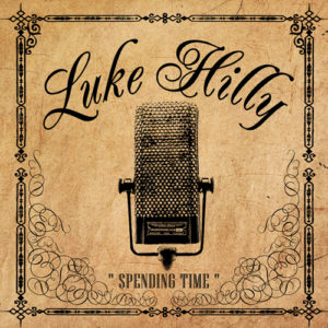 cd-luke_hilly-spending_time