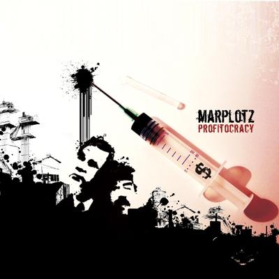 cd-marplotz-profitocracy