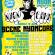 18.06.11 – FETE DE LA MUSIQUE DE NYON – SCENE NYONCORE