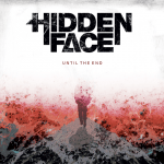 hidden-face-until-the-end-ep-cover