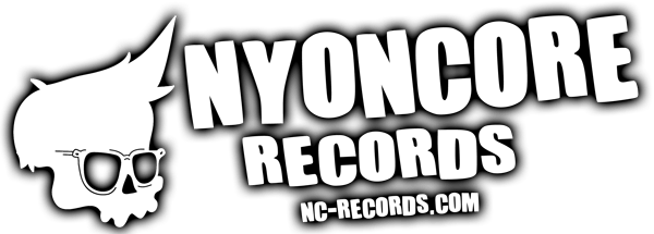 logo-nc-records-2011