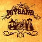 myband-selftitled