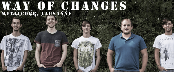 way-of-changes