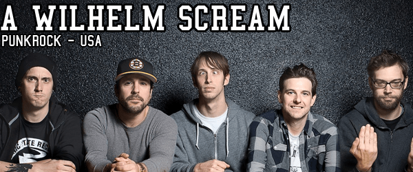 A-WILHELM-SCREAM-BAND-NYONCORE-FESTIVAL-2014