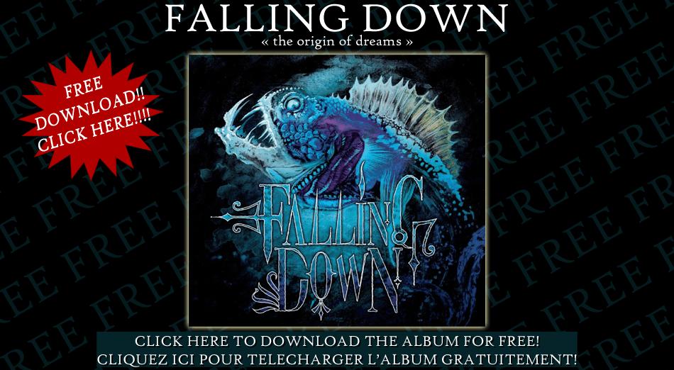 FALLING_DOWN-download-free