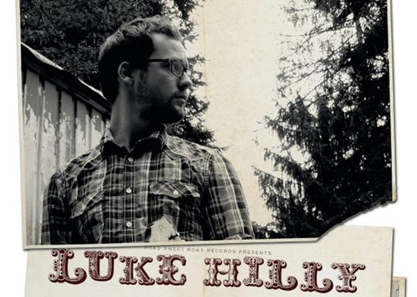 LUKE-HILLY