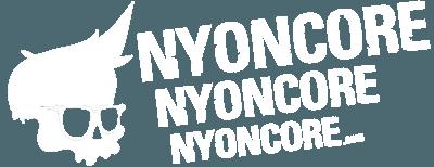 NYONCORE