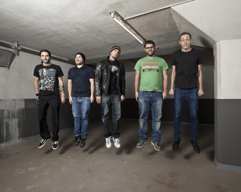 Myband-band-picture-2015---800x640
