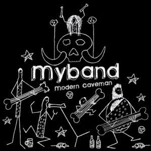cd-myband-moderne_caveman