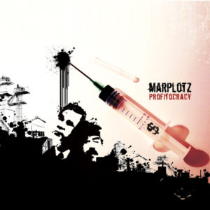 cd-marplotz-profitocracy