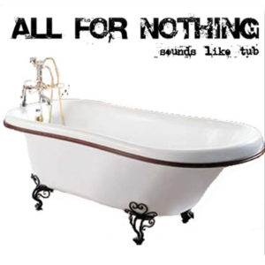 cd-all-for-nothing-sounds-tub