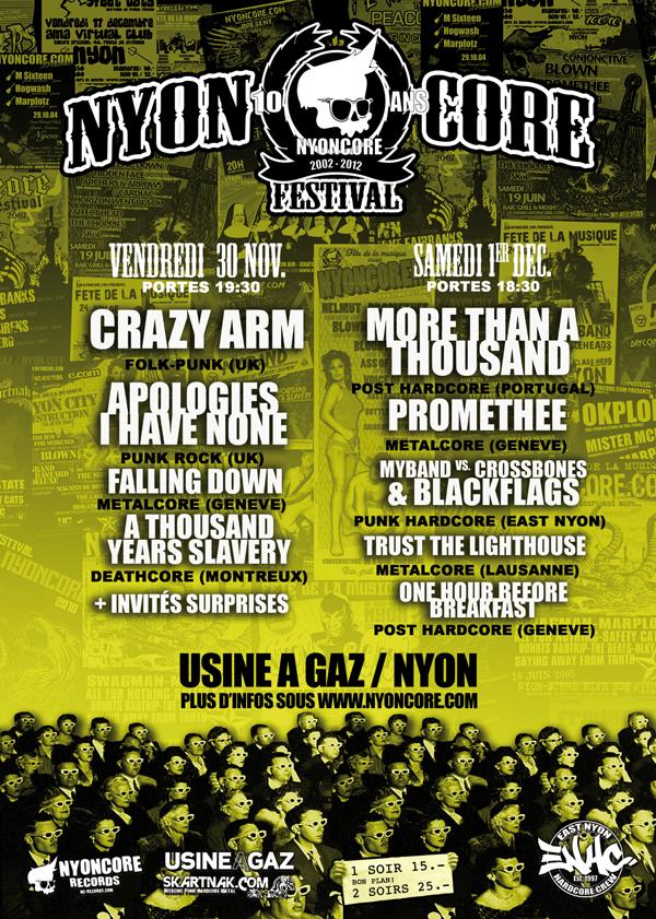 flyer_festival_nyoncore_2012_10_ans_600x841