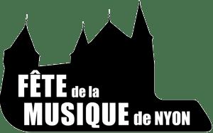 logo-fete-de-la-musique-asso