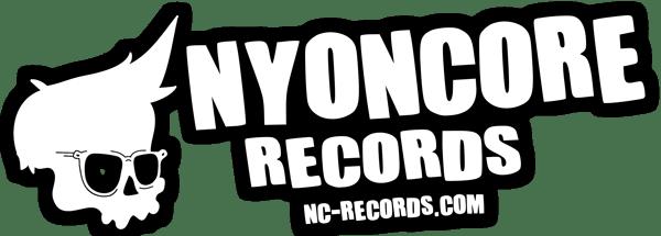logo-nc-records-2011