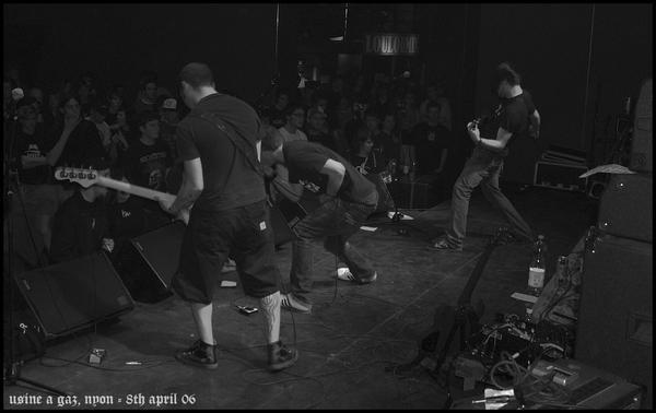 marplotz festival nyoncore 2006