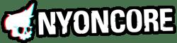 NYONCORE - ASSO-LABEL PUNK, HARDCORE, METAL DE NYON SUISSE