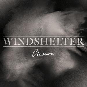 windshelter-ep-closur-post-hardcore-nyon-300